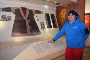 News in Brief: A Push for Indigenous Museum Repatriation and More