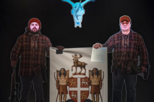 Future Possible: Art of Newfoundland & Labrador to 1949